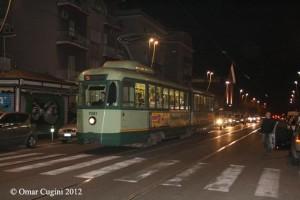 7061_5castani