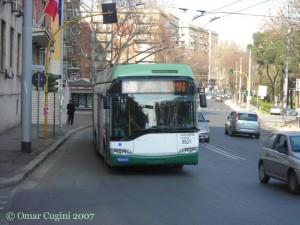 8521_90nomentana