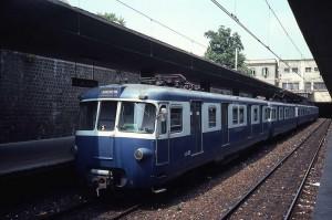 1280px-Rome-metro-B-1