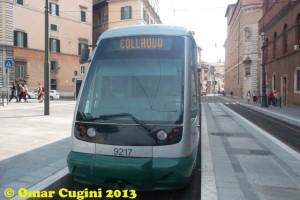 9217_venezia
