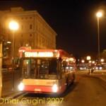 2507_55Ntermini2