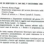 OdS349_1983