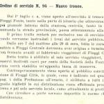 OdS94_1919