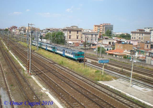 3xALn663_casilina