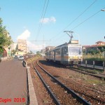 823_casilina_togliatti