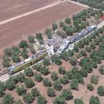 1468321341386_jpg--incidente_ferroviario_bari_nord
